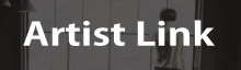 artistlink
